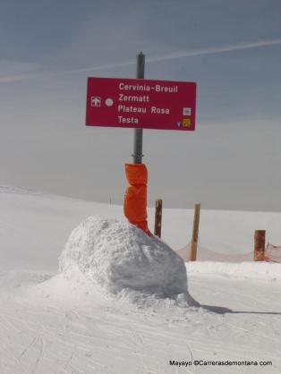 esqui de montaña zermatt fotos mayayo breithorn (19)