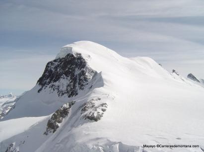 esqui de montaña zermatt fotos mayayo breithorn (22)
