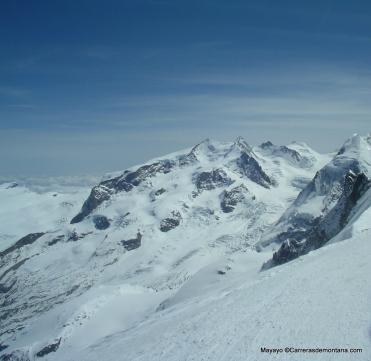 esqui de montaña zermatt fotos mayayo breithorn (72)