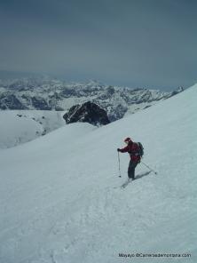 esqui de montaña zermatt fotos mayayo breithorn (81)