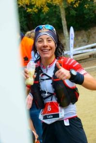 Ultra trail collserola 2014 Laia Diez Foto Marta Bacardit (8)