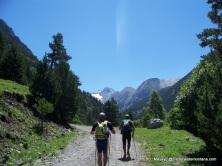 ultra trail aneto fotos 2008 por mayayo (12)