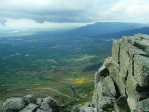 panorama-de-penota-al-escorial-mini