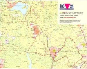plano-100k-24h-mini