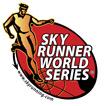 skyrunner-world-series-logo_web