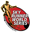 skyrunner-world-series-logo_web