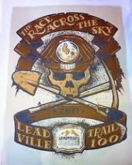 Leadville 100 Millas ultra trail USA (7)