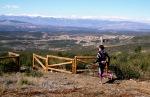 Trail running Madrid fotos (1)