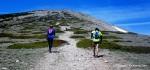 Trail running Madrid fotos (10)