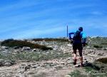 Trail running Madrid fotos (11)