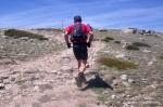 Trail running Madrid fotos (12)