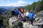 Trail running Madrid fotos (13)