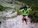 Trail running Madrid fotos (2)