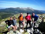 Trail running Madrid fotos (4)