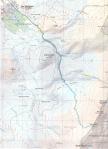 mapa carrera la granja-peñalara 29jul07 mini