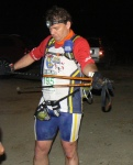 bastones ultra trail y trail running ultra trail aneto 2008