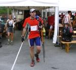 bastones ultra trail y trail running ultra trail mont blanc 2008 ccc 3