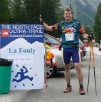 bastones ultra trail y trail running ultra trail mont blanc 2008 ccc 4