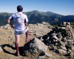 mochila hidratación ultra trail nathan (8)