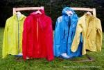 Comprar chaqueta trail running impermeable transpirable. Mucha y buena oferta de mercado.