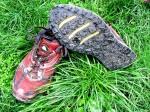 zapatillas trail running brooks cascadia 6