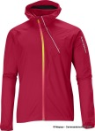 chaqueta ligera Salomon trail Xt_Wp_II_Jacket (1)