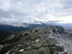13 Panoramica desde Las Peñotas a La Maliciosa mini