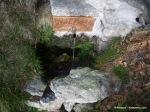 9 Fuente Catorce bajando al Cdo Marichiva  dd Minguete