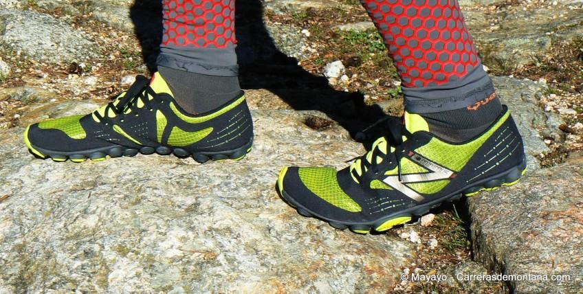 correr descalzos new balance minimus fotos (10)