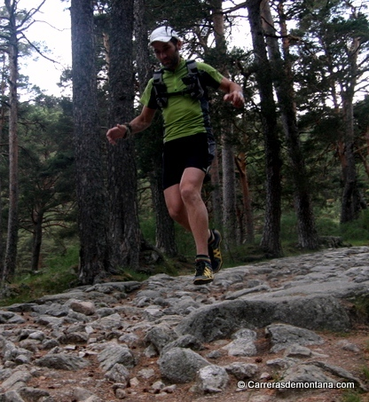 vivobarefoot breatho trail foto