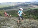 Carrera por Montaña Cuenca 2012 fotos (10)