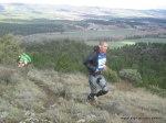 Carrera por Montaña Cuenca 2012 fotos (12)