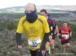 Carrera por Montaña Cuenca 2012 fotos (13)