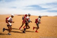 Marathon Sables 2012 fotos etapa 3 3