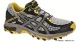Zapatillas Trail Running Asics GEL-TRABUCO 14 G-TX