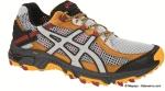 Zapatillas Trail Running Asics GEL-TRABUCO 14 V1