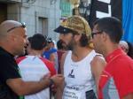 Maraton Alpino Madrileño 2008 Carlos Garcia Prieto (ultrarun)