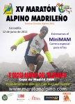 maraton alpino madrileño foto 2011