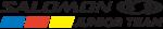 SALOMON JUNIOR TEAM logotipo