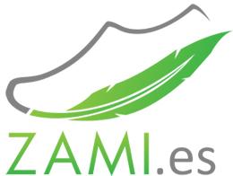tienda online zapatillas minimalistas