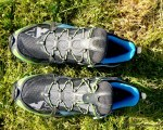 foto Zapatillas trail Raidlight RL001 upper