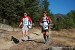 fotos gran trail peñalara kataverno