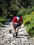 Cross Alpino telégrafo 2012 fotos 5