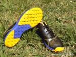 zapatillas minimalistas newbalance minimus trail MT110 AK Anton Krupicka (47)