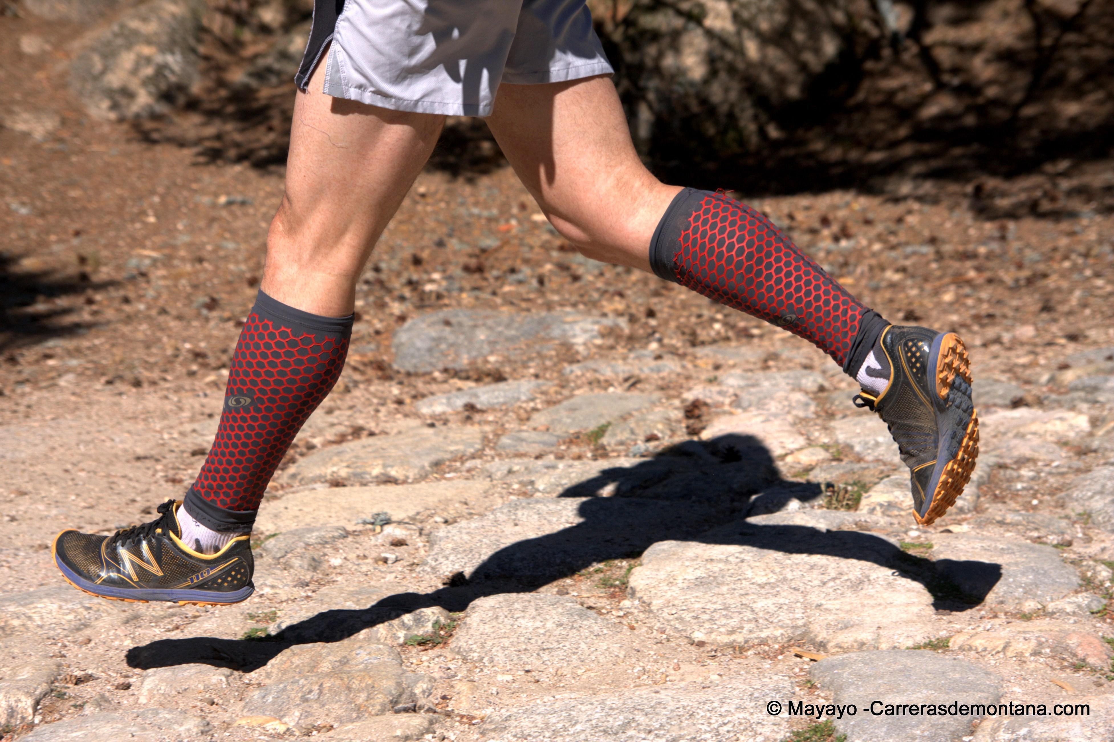 zapatillas new balance anton krupicka