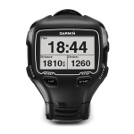 forerunner garmin 910xt review 4