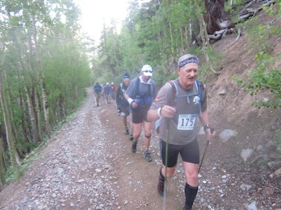 hardrock 100 miles photo steve pero 14