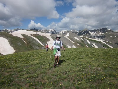 hardrock 100 miles photo steve pero 4