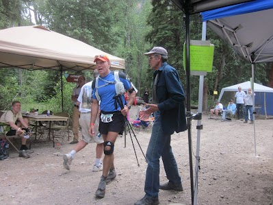 hardrock 100 miles photo steve pero 8