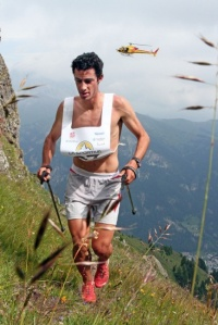 kilian jornet skyrunning dolomitas kilometro vertical 2012 fotos (2)
